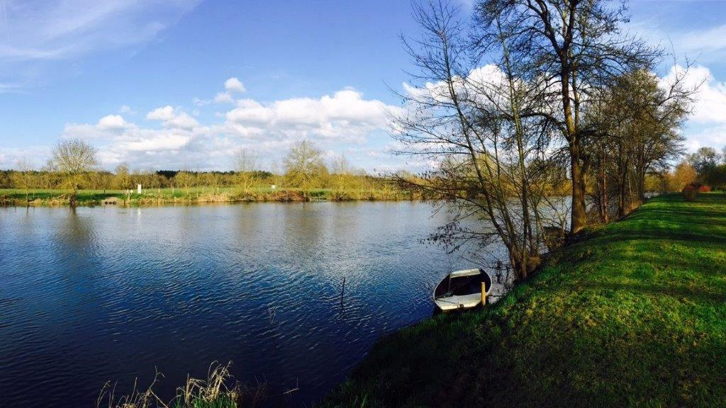 Permalien vers:Le Loir