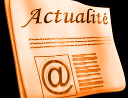 Permalien vers:Restez informés de l'actualité de Montreuil-sur-loir