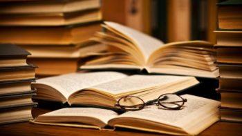 Permalien vers:La bibliothèque municipale